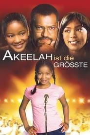 Akeelah ist die Größte (2006)