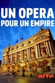Un opéra pour un empire 2021