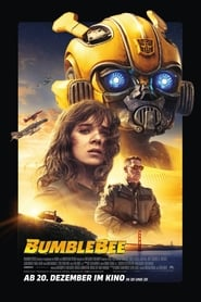 bumblebee ganzer film deutsch stream