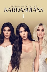 Keeping Up with the Kardashians Season 17 Episode 9