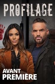 Profilage: Temporada 10