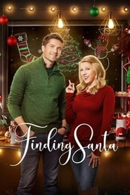 watch movie Finding Santa online