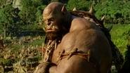 EUROPESE OMROEP   Warcraft