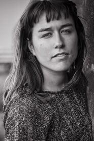 Chloé Boreham isLucille