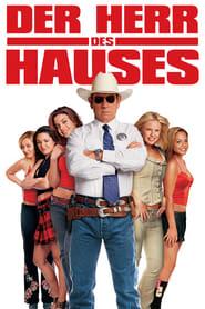 Der Herr des Hauses (2005)