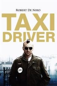 Taxi Driver: Motorista de Táxi