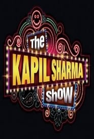 The Kapil Sharma Show – 15th May 2016