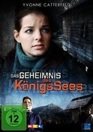 Das Geheimnis des Königssees