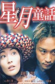 Moonlight Express (1999)