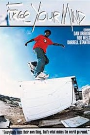 Transworld - Free Your Mind 2003