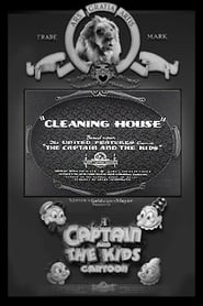 Cleaning House (1938)
