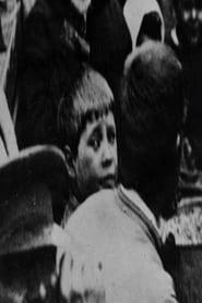 Kurelek 1967