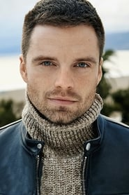 Sebastian Stan - Regarder Film en Streaming Gratuit