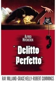 Il delitto perfetto