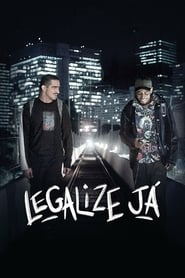 Legalize Já Amizade Nunca Morre (2018) Blu-Ray 1080p Download Torrent Dublado