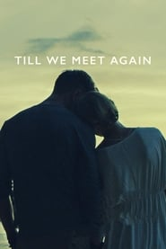 Till We Meet Again (2016), Online Subtitrat