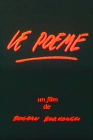 Le poème (1985)