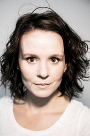 Kristín Þóra Haraldsdóttir