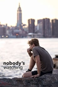 Watch Nobody's Watching (2020) Fmovies