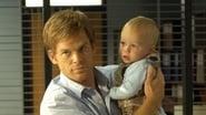 Dexter 5x2