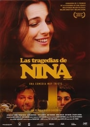האסונות של נינה 2003