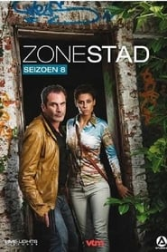 Zone Stad streaming vf poster