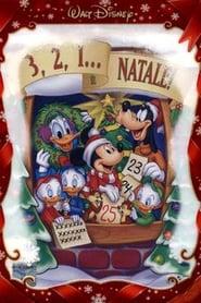 3, 2, 1... è Natale! 2002