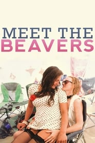 Camp Beaverton: Meet the Beavers streaming