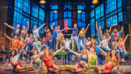 Kinky Boots: The Musical en streaming