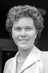 Eva Seeberg