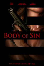 Body of Sin Movie Watch Online