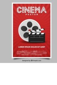 Test info&trailer (2020)