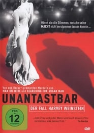 Unantastbar – Der Fall Harvey Weinstein [2019]