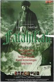 مشاهدة فيلم Fatahillah 1997 مترجم أون لاين بجودة عالية