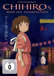 sehen Chihiros Reise ins Zauberland STREAM DEUTSCH KOMPLETT ONLINE SEHEN Deutsch HD Chihiros Reise ins Zauberland 2001 4k ultra deutsch stream hd