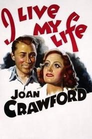 'I Live My Life (1935)