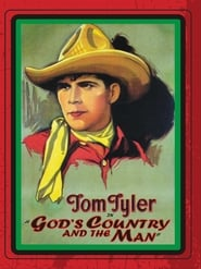God's Country and the Man 1931