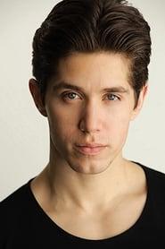Brandon Larracuente