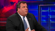 The Daily Show with Trevor Noah Season 18 Episode 34 : Chris Christie
