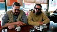 The Big Lebowski en streaming