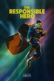 The Responsible Hero (2021)