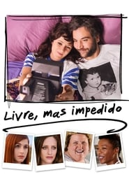Livre Mas Impedido (2018) Blu-Ray 1080p Download Torrent Dub e Leg