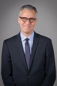 Michael Meneer isMinister