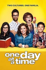 Assistir Série One Day at a Time Online Dublado e Legendado