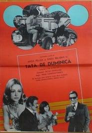 Tată de duminică (1975)