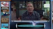 Last Man Standing Season 2 Episode 2 : Dodgeball Club