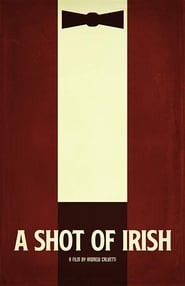 A Shot of Irish