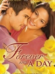 Watch Forever and a Day (2011)
