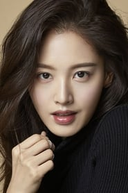 Photo de Kim Jae-kyung Cha Yoon-seo