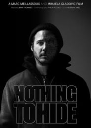 Nothing to hide (2016)